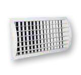 cfsh2 air conditioning sydney
