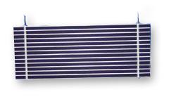 fbdfc air conditioning sydney