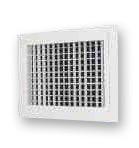 fdsh2 air conditioning sydney
