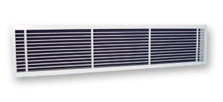 lbf00 air conditioning sydney