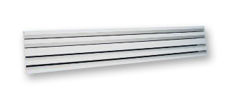 lsm22 air conditioning sydney