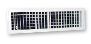 rcsh2ob air conditioning sydney