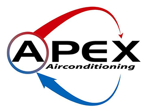 Apex Airconditioning