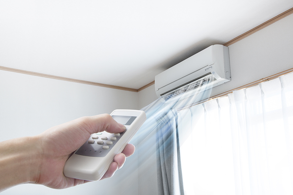 How To Improve Indoor Air Quality To Live Comfortably