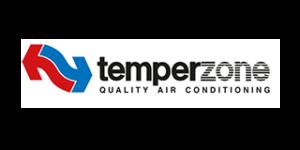 Temper Zone