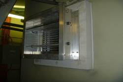 Apex Airconditioning Image 2