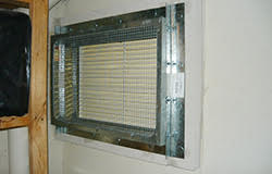 Apex Airconditioning Image 4