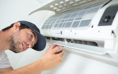 Why You should Never Install Your Own Air Conditioning Unit