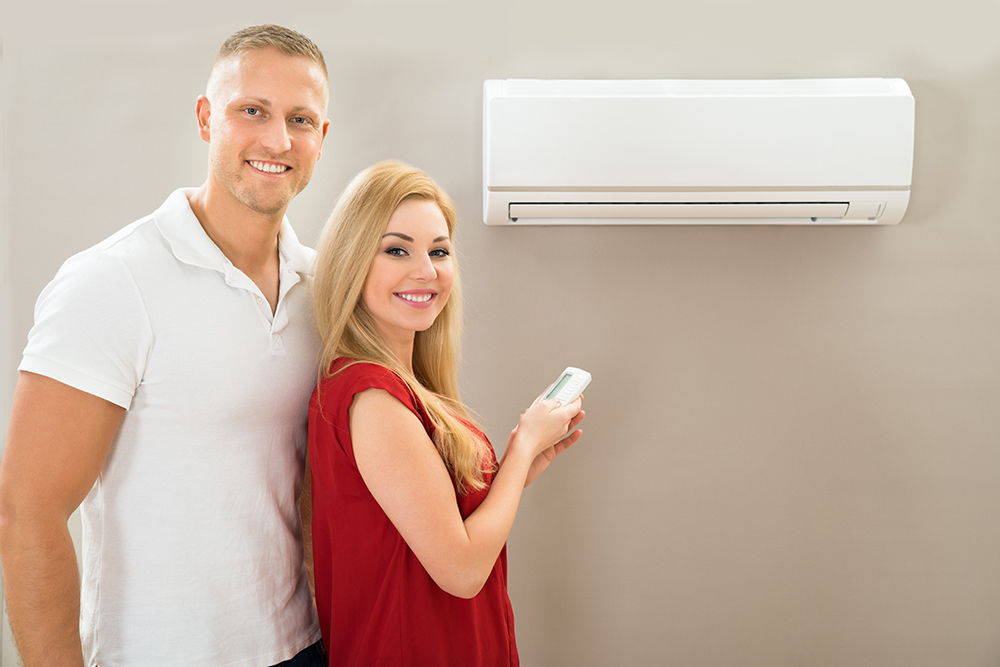 Can Air Conditioning Help With Any Medical Problems