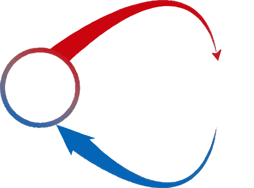 Apex Airconditioning Logo