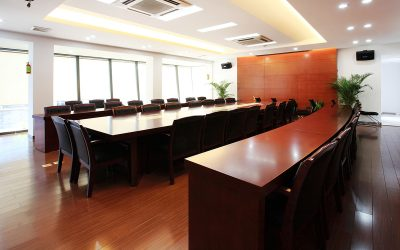 Air Conditioning in Your Office – Top Factors To Consider