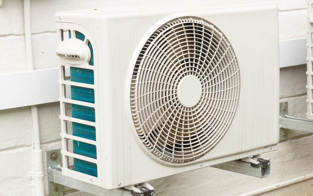How to Save Money Using Your Air Conditioning Unit