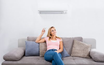 Is Your Air Conditioning System Summer Ready