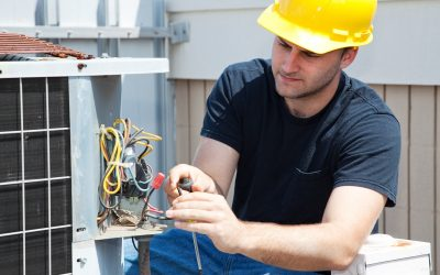 When Enough is Enough – How to Tell if it's Time to Replace Your Air Conditioning System
