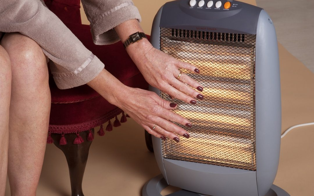 Heater Safety – How To Ensure You Get Through Winter Safely
