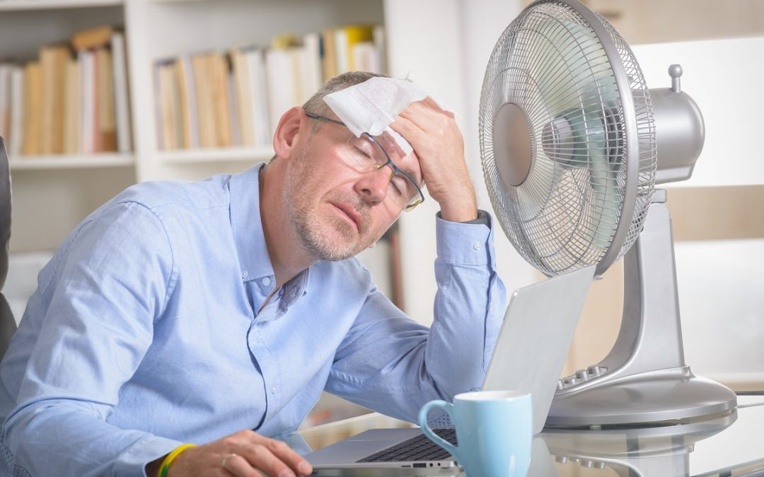 Six Reasons Your HVAC Air Conditioning Needs Servicing