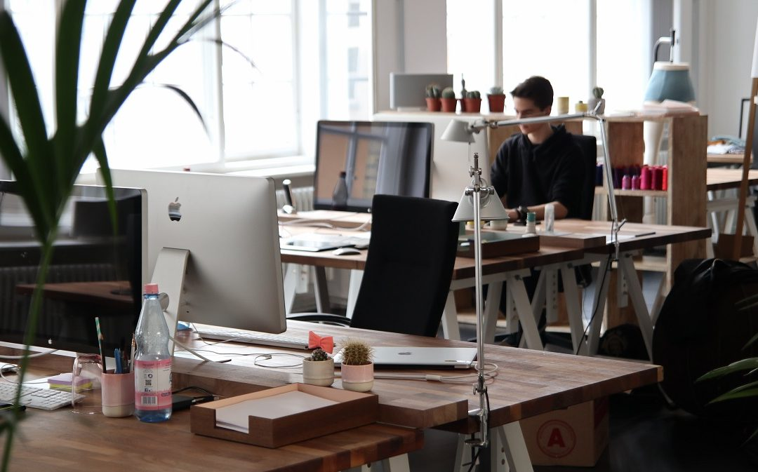 Five Ways Your Office Air Conditioning Could Be Costing You Money