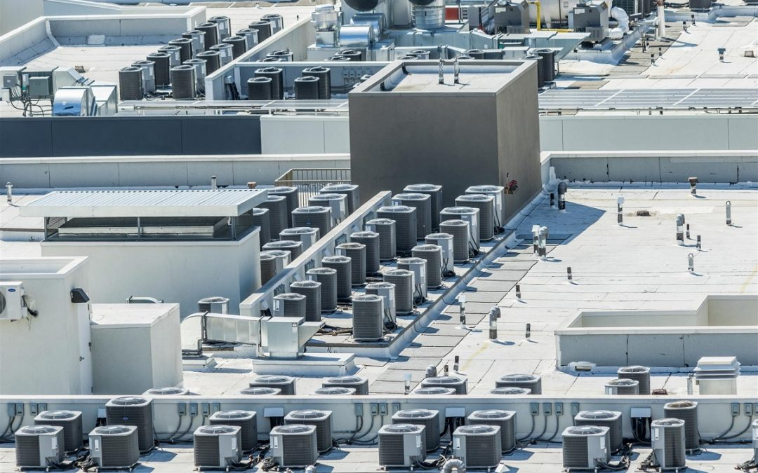 What Is A HVAC System